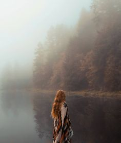 """Had the most magical hike this morning. I love this foggy autumn weather Selfies, Lily Evans, Just Dream, The Villain, Earth Tones, Archaeology, Mists, Nature Photography, Weather"