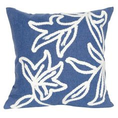 Windsor Throw Indoor/Outdoor Throw Pillow - Liora Manne : Target