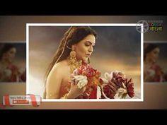Star Jalsha Tv Serials Desitvforum