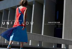 Les vêtements de Marques de Luxe & de Créateurs en solde jusqu'à -60% chez Farfetch