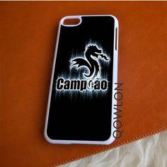 Fc Porto Espirito De Campeao iPod Touch 6 | 6TH GEN Case