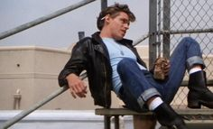 August 02 2017 at Kenickie Murdoch, Kenickie Grease, Grease Musical, Grease Movie, Danny Zuko, Jeff Conaway, Grease 1978, Grease Is The Word, Grease Costumes