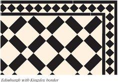 Image result for floor tile patterns