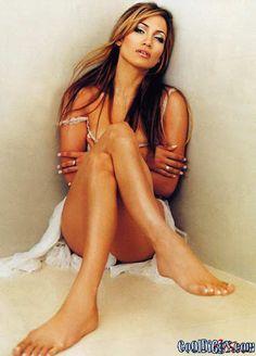 Best Celebrity Feet - cooldiggydotcom - Picasa Web Albums
