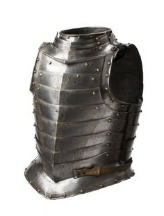 "Armadura ""laminar"" europea, c. Armadura Medieval, Arm Armor, Body Armor, Army List, Scale Mail, Costume Armour, Carapace, Landsknecht, Red Vs Blue"