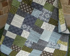 great colors  source: http://www.etsy.com/listing/92864856/curious-nature-quilt-for-him?ref=sr_gallery_2&sref=&ga_search_submit=&ga_search_query=quilt&ga_order=most_relevant&ga_ship_to=ZZ&ga_view_type=gallery&ga_page=3&ga_search_type=handmade&ga_facet=handmade