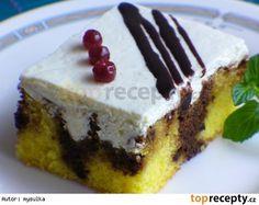 Kávové děrované řezy Oreo Cupcakes, Nutella, Cheesecake, Pie, Sweets, Candy, Cookies, Baking, Food