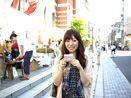 小さいふ 極小財布  京都のお姉さんと小さいふ