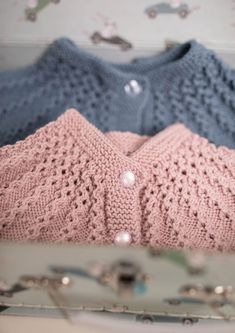 Amigurumi Patterns, Crochet Patterns, Pattern Design, Free Pattern, Free Crochet, Crochet Hats, Crochet Top Outfit, How To Purl Knit, Cotton Pads
