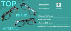 5% Off Your Purchase at @leotonyeyewear     #Leotony #glasses #eyewear     Leotony: Choose Rimless Glasses, Pet Your Eyes https://clothingtrial.com/blog/choose-rimless-glasses-pet-eyes/