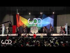 ▶ 3-23 Area Kidz 1st Place | World of Dance LA 2014 #WODLA - YouTube-WOW