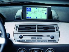 For Automotive GPS Navigation System (Auto Sound Security) Call us on this number 718.932.4900