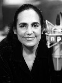 """Adler, a longtime reporter for NPR on myriad subjects, was a Wiccan high priestess and the author of """"Drawing Down the Moon,"""" a 1979 survey of contemporary pagan movements. Great Women, Amazing Women, Magick, Witchcraft, Alfred Adler, Drawing Down The Moon, World Religions, Women In History, Pagan"""