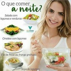 Nutrition To Lose Belly Fat Menu Dieta, Diet Recipes, Healthy Recipes, Healthy Eating Guidelines, No Carb Diets, Cooking Time, Love Food, Healthy Cooking, Healthy Lifestyle