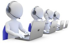 IT helpdesk support means a group of employees responding to queries of the organization's employees and its customers. The biggest role for the helpdesk is technology because the digital applications are developing at a higher pace.