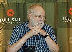 Dave Arneson game designer  born October 1, 1947, in St. Paul, MN   an American game designer best known for co-developing the first published role-playing game (RPG), Dungeons & Dragons, with Gary Gygax, in the early 1970s.