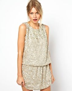 Search for embellished dress at ASOS. Shop from over styles 5a148bf417a17