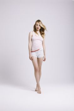 Organic Racerback Tank, our best selling organic cotton layering tank top. let your first layer be organic!  http://skinworldwideshop.com/collections/lingerie-2/products/racerback-tank