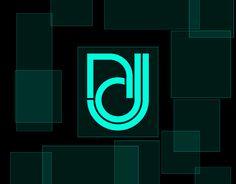 "Check out new work on my @Behance portfolio: ""NgovaDJava curent logo"" http://be.net/gallery/51931395/NgovaDJava-curent-logo"