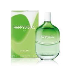 Happydisiac Man EdT