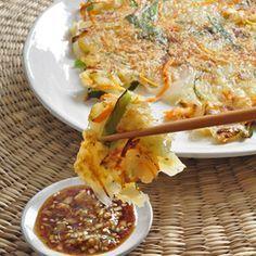 Veggie Recipes, Asian Recipes, Vegetarian Recipes, Cooking Recipes, Healthy Recipes, Ethnic Recipes, Cooking Ideas, My Favorite Food, Favorite Recipes