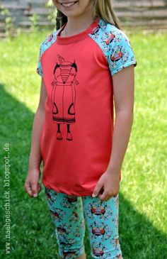 T shirt kleid 48