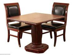 Superior Lounge Dining Set | PORTOFINO | Passion Willow / Sand Gartenmöbelland XL   Garten  Lounge Möbel Und Mehr | Lounge Dining Sets | Pinterest | Dining Sets