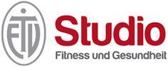 ETV Fitness- und Gesundheitszentrum - Fitnesscenter, Fitnessstudio Eimsbüttel - citysports.de Hamburg-Eimsbüttel