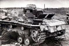 photo Panzer III L. Pz.Rgt.Abt 18. Spring 43_zpsx4kgasi8.jpg