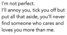 So very true!!!!