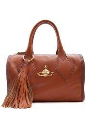 e65f7e640d Vivienne Westwood Vivienne Westwood Bags, Classic Trench Coat, Collar  Shirts, Dolce Vita,