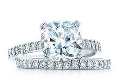 engagement rings21