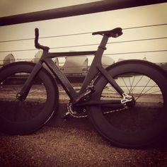 PLANET X #fixie #fixiedgear #bike