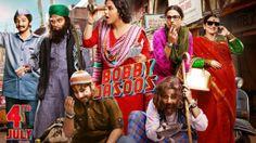 Jashn Lyrics (Bobby Jasoos), Jashn Lyrics (Bobby Jasoos) 2014 ,Jashn Lyrics (Bobby Jasoos) Video Song, Jashn Song Lyrics (Bobby Jasoos)