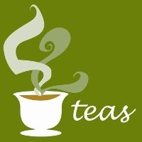 52Teas unique story telling: they brew new tea every week and they let customer participate