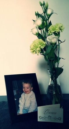 My love 25 years old, happy birthday all of my heart honey!