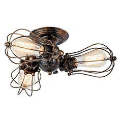 20 besten Lampen Landhaus Loft Bilder auf Pinterest   Bestellung ...