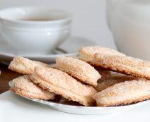 De lekkerste recepten met vers deeg - Tante Fanny Pastry School, Bread Cake, 20 Min, Pavlova, High Tea, Quiche, Baking Recipes, Almond, French Toast
