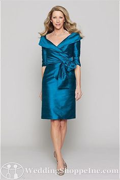 Mother of the Bride Dresses Collection 20 2435 Mother of the Bride Dresses Image 1