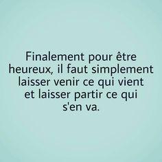 Pas si facile, mais vrai. https://www.15heures.com/photos/p/34925/