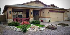 #3bedroom #3bath in #Dewey #Az with gorgeous views. Call us for more information (928)-533-9413.