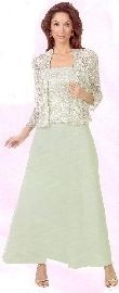 karen miller mother of the bride dresses how about this one for me for the wedding