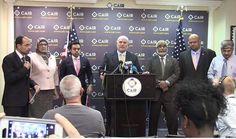 The Investigative Project on Terrorism