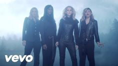 [ All Saints - This Is A War ]