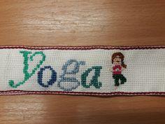 Yoga Matten Gurt Barbara 2 Yoga, Yoga Tips, Yoga Sayings