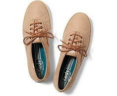Check out this cool Keds product