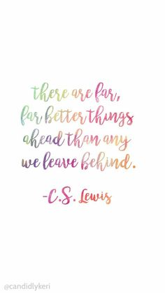 Iphone wallpaper : colorful watercolor quote background cs lewis and white iphone, andriod, desktop… Cs Lewis, Quotes To Live By, Me Quotes, Motivational Quotes, Inspirational Quotes, Passion Quotes, Random Quotes, Quote Backgrounds, Wallpaper Quotes