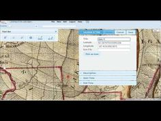 Free Technology for Teachers: History in Motion - Create Multimedia History Stories