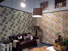 Lampshades, Valance Curtains, Home Decor, Lamp Shades, Decoration Home, Room Decor, Home Interior Design, Valence Curtains, Home Decoration