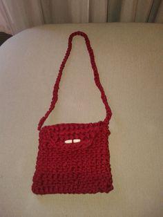 Straw Bag, Burlap, Reusable Tote Bags, Crocheting, Hessian Fabric, Jute, Canvas